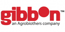 Gibbon Agrobiothers