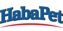 habapet logo