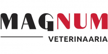 Magnum Veterinaaria AS