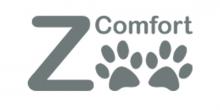 Zoo Comfort