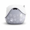 LitterBox Hood by LitterLocker