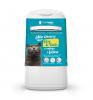 Poubelle à litière pour chat LitterLocker Design pack