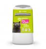 Poubelle à litière pour chat LitterLocker pack