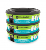 LitterLocker Refills 3 PACK